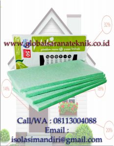 Greenwool Hilon