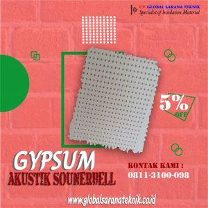 Jual Gyptile 9mm